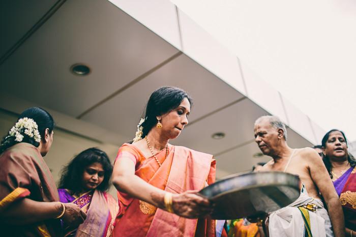201411_Weddings_AbhaBharath_Wedding-897