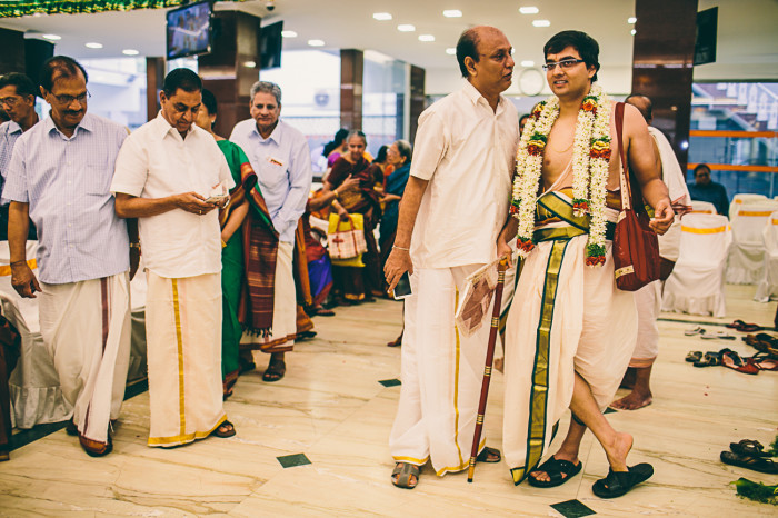 201411_Weddings_AbhaBharath_Wedding-521