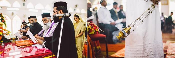 201412_Weddings_MarkManisha-1292