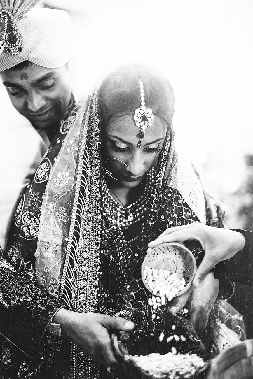 201412_Weddings_ShaRau_Pheras-352