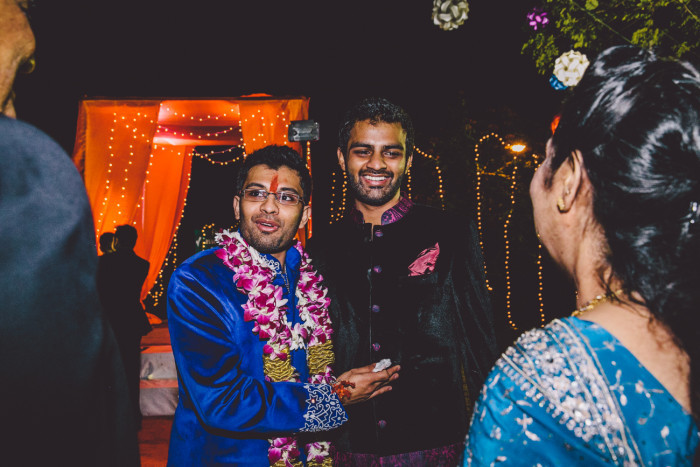 201411_Weddings_NandBhav_Day1-721