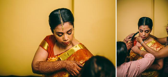 201410_Weddings_Naveena (T)-38