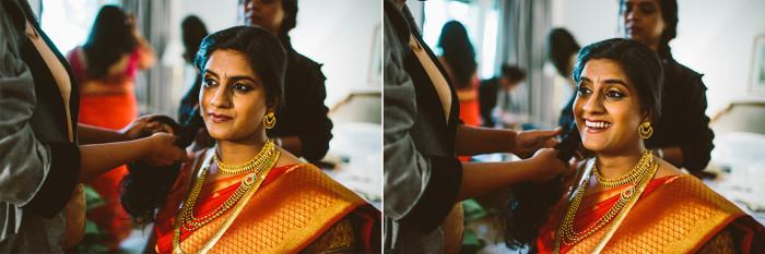 201412_Weddings_NamAnanda_Day1-197