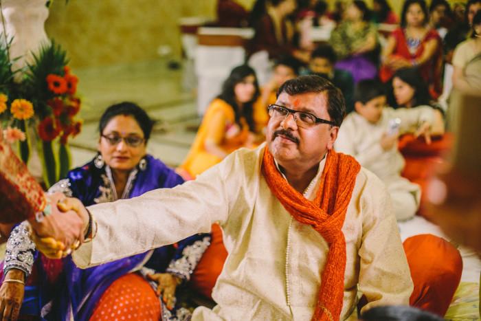 201412_Weddings_ShaRau_Pheras-535