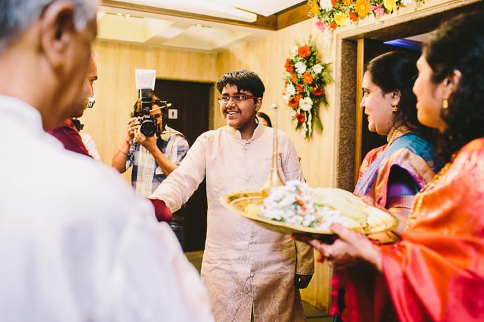 201411_Weddings_NavVik_Ceremony-1392