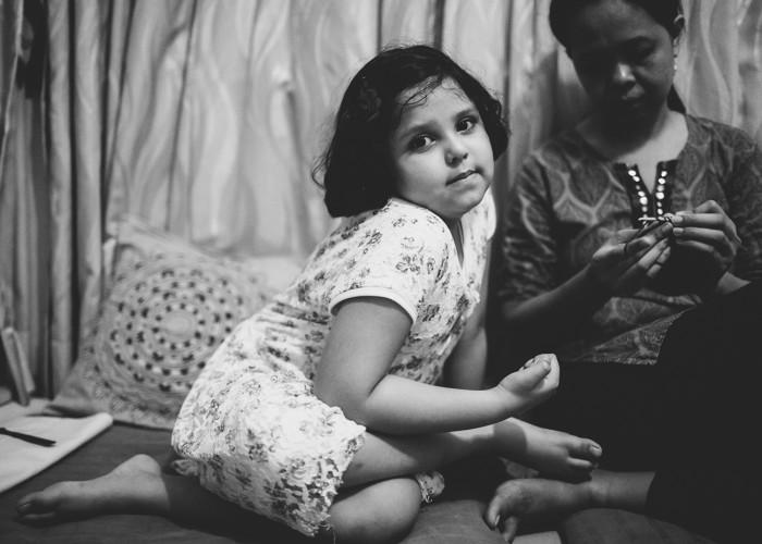 20150610_ShivaniBirth-169