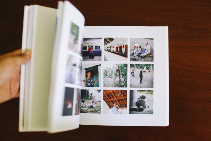 201504_Photobooks_Personal Book-74