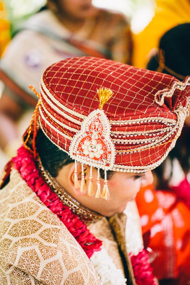 PurnimaSamBaraat-Pheras-725