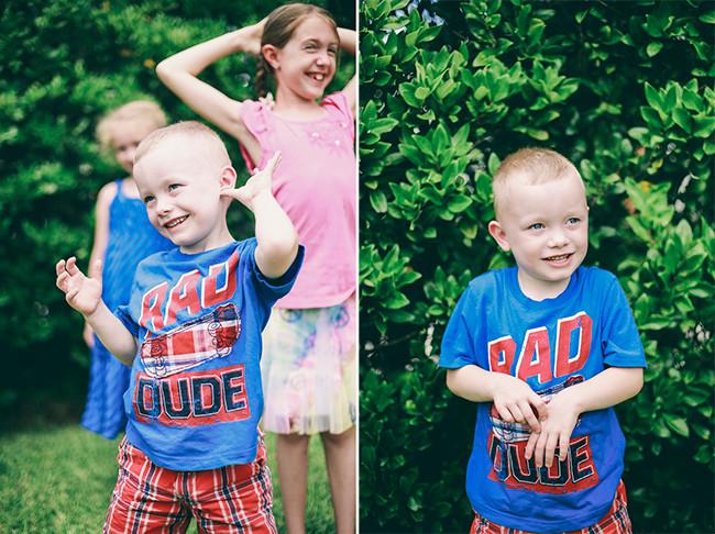 Goods Family Photos 2014-1 copy