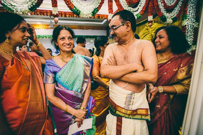 201411_Weddings_AbhaBharath_Wedding-2063