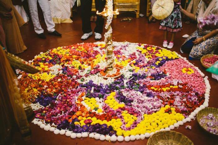 201412_Weddings_NamAnanda_Day2-664