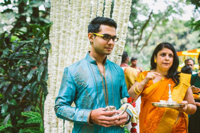 201412_Weddings_NamAnanda_Day1-493