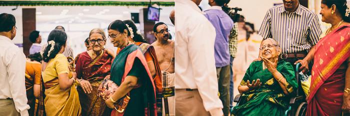 201411_Weddings_AbhaBharath_Wedding-232