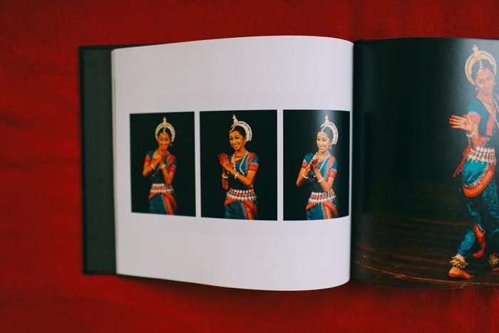 Siddhi Manchpravesh Book-29