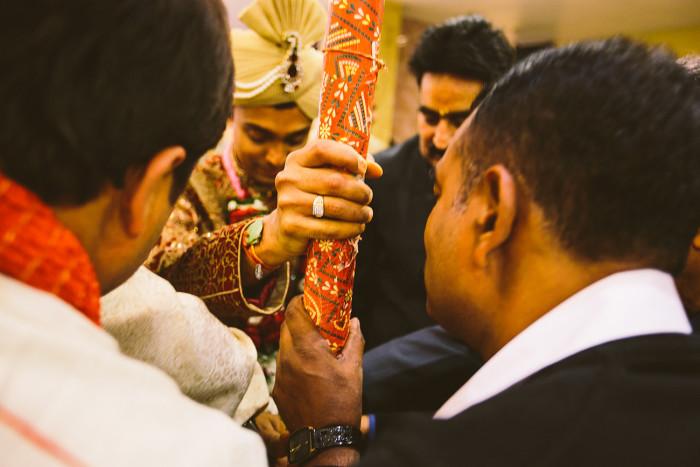 201412_Weddings_ShaRau_Pheras-67