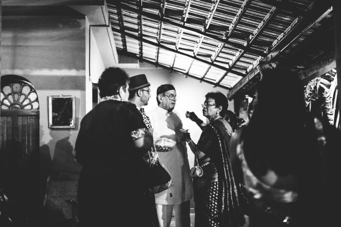 201501_Weddings_CyrusEliza-435