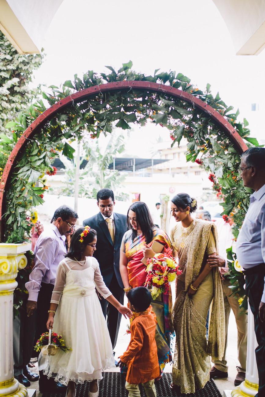 201412_Weddings_MarkManisha-1072