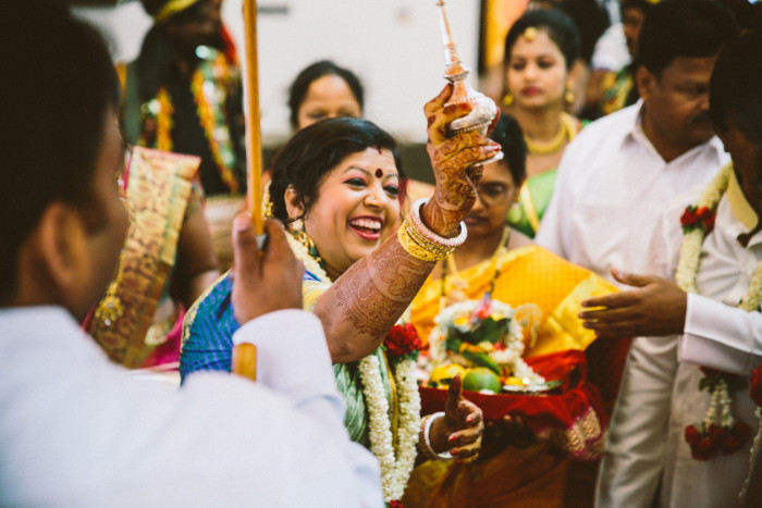 201411_Weddings_NandBhav_Ceremony-125