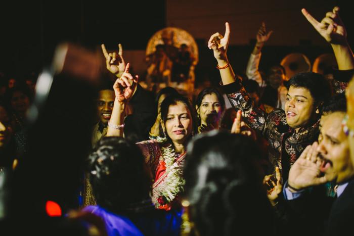 201411_Weddings_ShaRau_Baraat-69