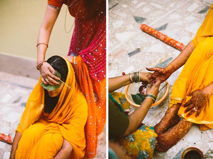 201411_Weddings_ShaRau_ShaWedMorn-185