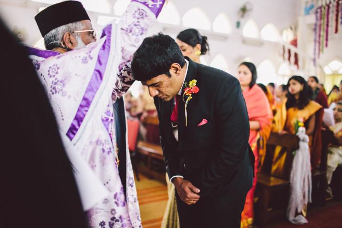 201412_Weddings_MarkManisha-1589