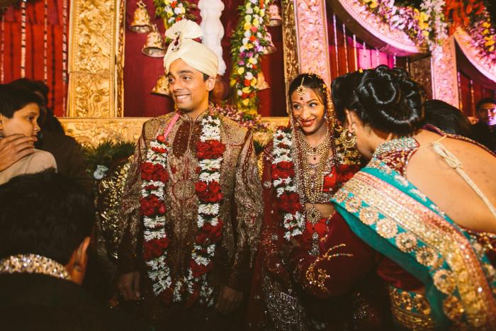 201411_Weddings_ShaRau_Baraat-209