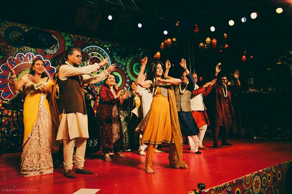 Fajr_Faiz Sangeet 3