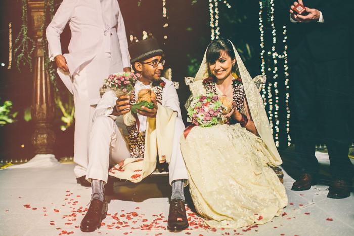 201501_Weddings_CyrusEliza-947-Edit
