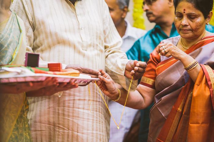201412_Weddings_NamAnanda_Day1-737