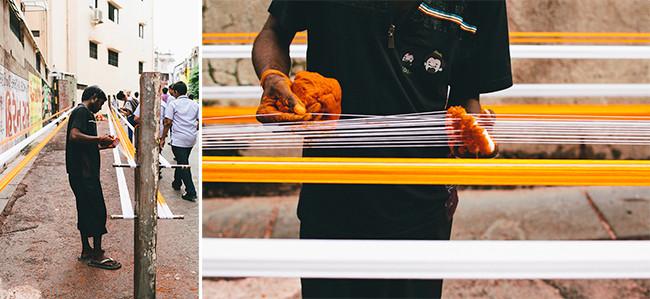 201409_Ahmedabad-2