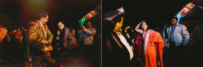 201411_Weddings_ShaRau_Baraat-58