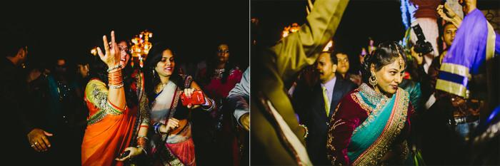 201411_Weddings_ShaRau_Baraat-47
