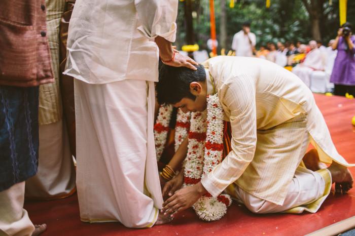 201412_Weddings_NamAnanda_Day1-996