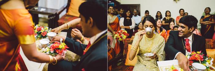 201412_Weddings_MarkManisha-2356