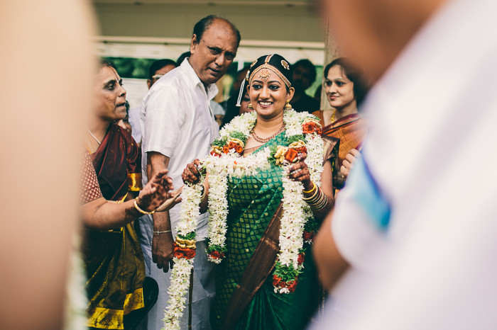 201411_Weddings_AbhaBharath_Wedding-697