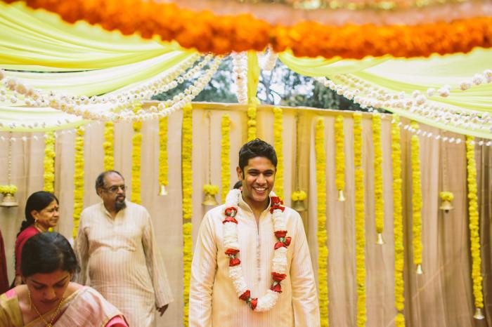 201412_Weddings_NamAnanda_Day1-587