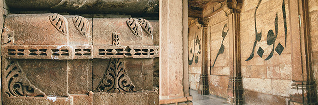 201409_Ahmedabad-12
