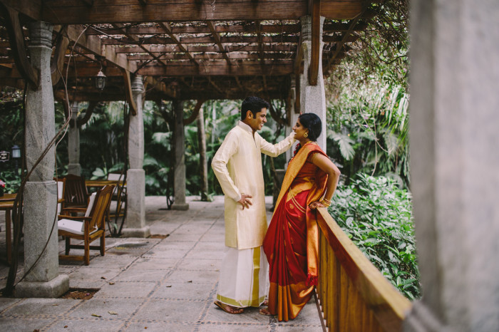 201412_Weddings_NamAnanda_Day1-1788-Edit