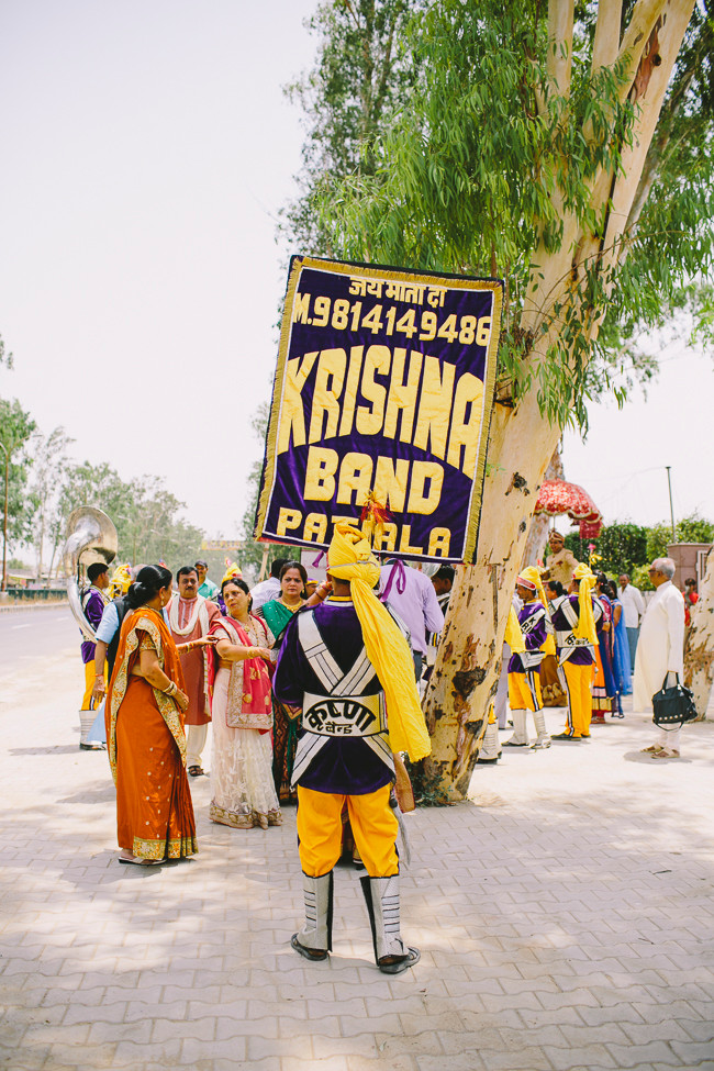 PurnimaSamBaraat-Pheras-173