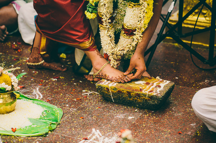 201411_Weddings_AbhaBharath_Wedding-2129