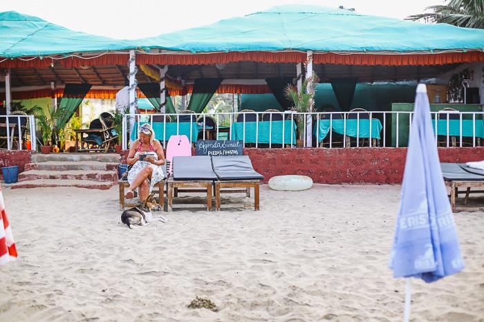 201503_Goa Holiday-53-Exposure