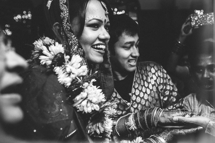 RS-BengaliWedding-430
