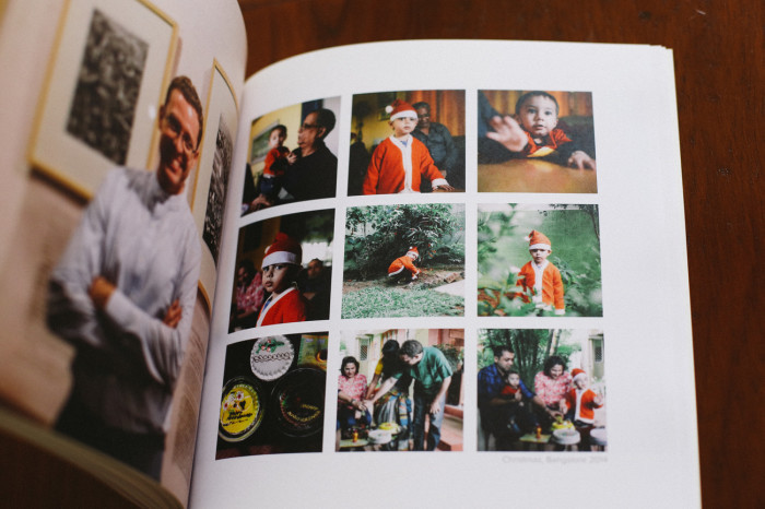 201504_Photobooks_Personal Book-31