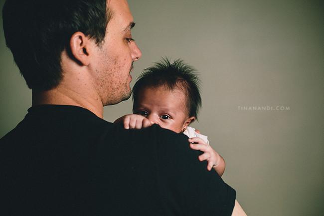 Baby Jess-453