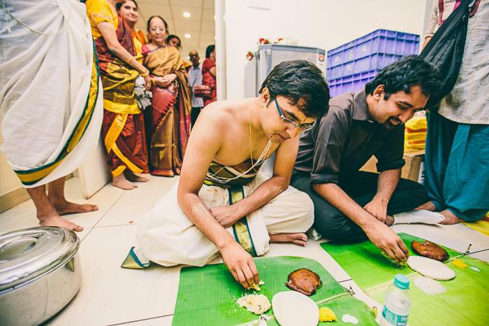 201411_Weddings_AbhaBharath_Wedding-482