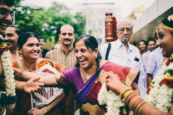201411_Weddings_AbhaBharath_Wedding-676