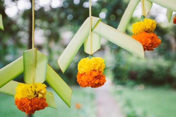 201412_Weddings_NamAnanda_Day1-30