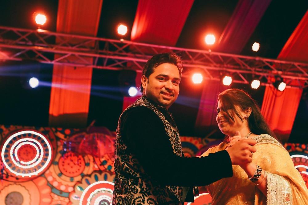 Fajr_Faiz Sangeet T-1186