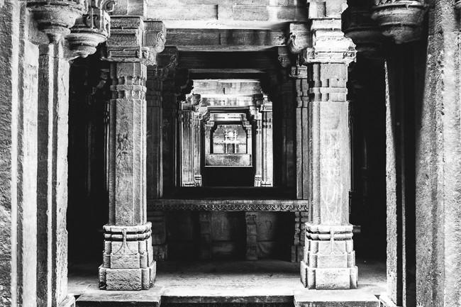 201409_Ahmedabad-17