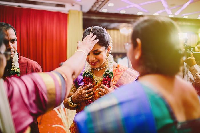 201411_Weddings_NavVik_Ceremony-1649